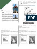 PROYECTO Iglesias de Chiloe