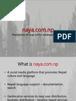 naya.pdf