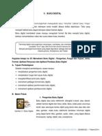 Buku Digital 7maret2014