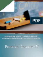 practica IV TERMINADO.pptx