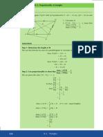 228403049-Mathematics-Gr-12(339)