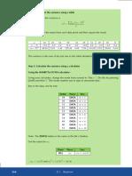 228403049-Mathematics-Gr-12(375)