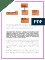 5.4. Optimizacion de Diseño de Mezcla en Obra (Reparado)1111111111111111