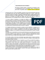 MAF_ATR_U2_DISS.docx