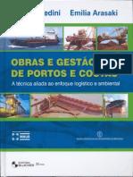 Obras e Gestao de Portos e Costas