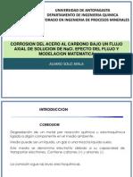 Presentacion. Alvaro Soliz.pptx