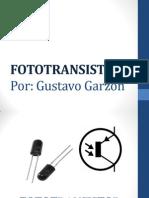 exposicionfototransistor-121011215727-phpapp01