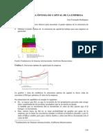 Estructura_optima_24.pdf