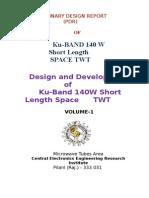 Latest Pdr Sl-TWT Volume-1