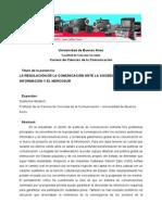 regulaci+¦n_mercosur