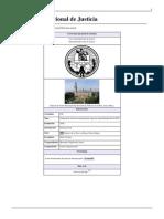 Corte Internacional de Justicia.pdf