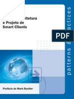 Media Downloads SmartCliente