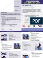 Cfa Fitball Legs 0310 Cfa