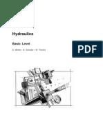 Festo Hydraulics