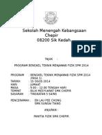 kertas kerjateknik menjawap 2012