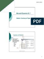 UPC_SI_Instructivo_Modulo_Cuentas_por_Pagar_Dynamics_SL7_2010-0.ppt_Modo_de_compatibilidad_.pdf