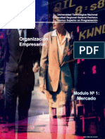 M1_Mercado-09_1
