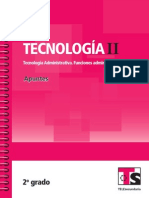 ApuntesTecnologia2Administracion_1314