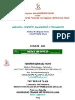 Ambliopia Concepto Diagnostico Tto-1