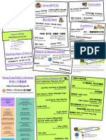 Online Resources Yellow Page 20132014