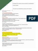 Actividades Arequipa 2014.docx