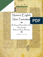 Numeric_English_New_Testament