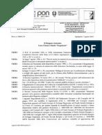 Determina Bando Di Gara Progetto_Autoapprendimento Della Didattica Multimediale_Cod_E_1_FESR_2014_1685 (1)