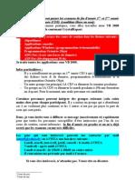 ExamensFinAnnéeJuin2009_24-04-09