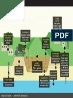 RellenosSanitarios.pdf