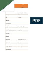 PCM2014- Sorin Group