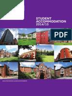 Accomm Brochure April 2014