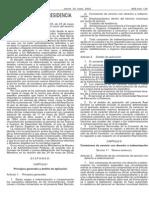 Dietas (BOE).pdf
