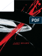 AXO 2013-15.pdf