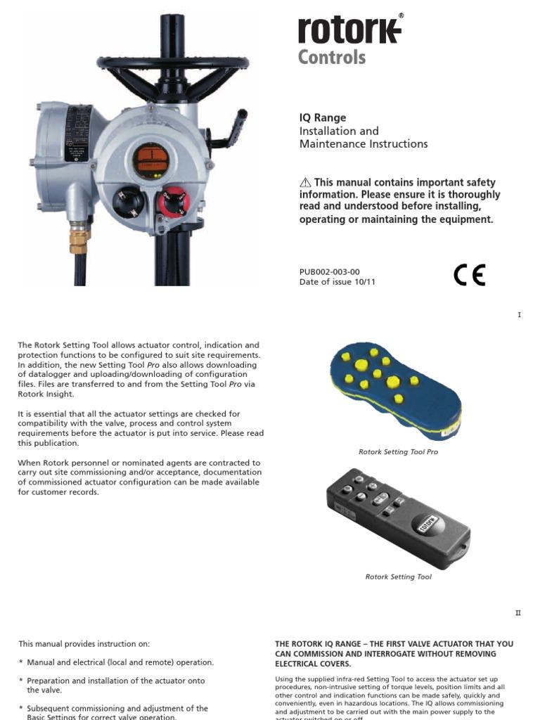 1509258729 pub002 003 00_1011 valve screw rotork iq 35 wiring diagram at soozxer.org