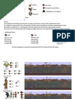Omnir Beastiary 1.3.2.pdf