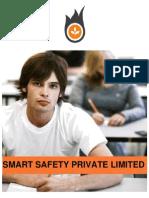 brochure20140512083056499-140512013229-phpapp01
