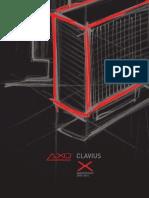 AXO CLAVIUS.pdf
