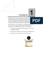 Woods SAP PI Sample Chapter.pdf