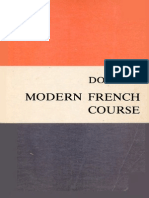 Dondo's Modern French Course (Gnv64)