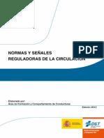 Normas_y_senales_reguladoras_de_la_circulacion_Ed_2012.pdf