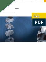 Katalog Opel