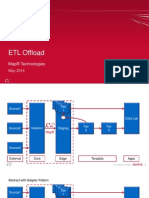 ETL Offload
