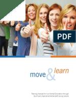 Move&Learn