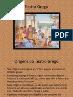 2bim Teatro Grego 1serie285200991230 (1)