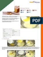 GZRic Plumcake Al Limone