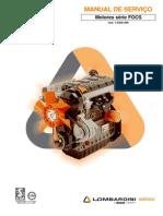 Manual de Reparao FOCS Matr 1-5302-499