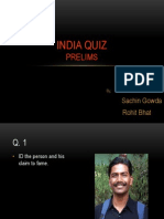 indiaquizprelimsanswers-100904065733-phpapp01