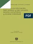 derecho_a_la_informacion.pdf