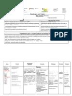 CFQ_PIEF3_Planificação projeto 4_quero ser +.docx