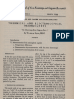 International Journal of Sex-Economy and Orgone-Research, Volume 3, Number 1, 1944